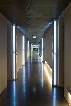 28 best images about corridor design pinterest