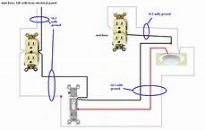 how to wire a garage diagram liftmaster garage door opener wiring diagram dandk organizer
