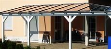 terrassenüberdachung selber bauen anleitung terrassen 252 berdachung selber bauen glasdach f 252 r terrasse