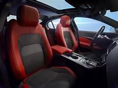 Jaguar Xe Als Firmenwagen Dienstwagen Kaufen Oder Leasen