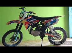 Fiz R Modif Trail by Fiz R Modif Trail