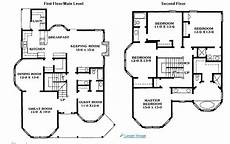 the sims 3 house floor plans 26 best photo of floor plans sims 3 ideas house plans