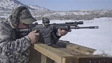 galil ace 308 pistol review an israeli 308 ak the iwi galil ace full review gunsamerica digest