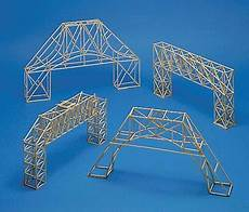 toothpick house plans how to build a toothpick bridge science project ideas