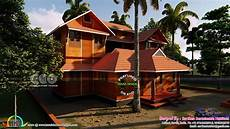 habitat kerala house plans sustainable house design by earthen habitat kerala home