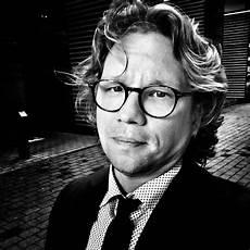 Jungs Malvorlagen Xing Matthias Jung Bereichsleiter Data Management Ordix Ag