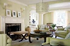 interior trim painting ideas remodeling cost calculator