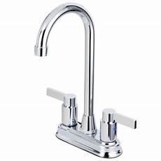 kingston brass kitchen faucet kingston brass nuvofusion handle centerset kitchen faucet reviews wayfair