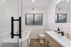 16 top trends in bathroom tile design for 2019 nz edition