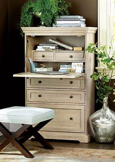 small home office furniture sets office decorating ideas home office furniture furniture