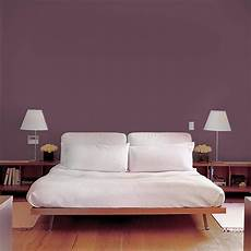 t15 128 6 paint color from ppg paint colors for diyers