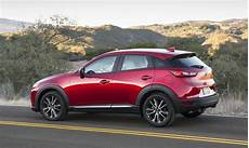 2016 mazda cx 3 drive review 187 autonxt