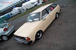 185 Best DATSUN / NISSAN Images On Pinterest  Cars