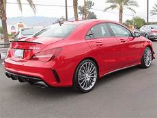 2017 mercedes amg 45 4matic coupe for sale