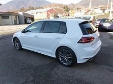 golf 7 tdi 2 0 venduto vw golf vii 2 0 tdi 150cv r l auto usate in vendita
