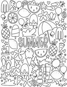 happy animals coloring pages 17007 june coloring pages coloring pages for dinosaur coloring pages summer coloring pages