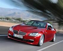 BMW Car Wallpapers HD  Nice