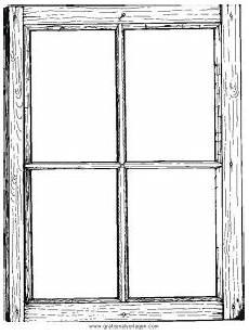 Malvorlagen Fenster Lyrics Fenster 1 Gratis Malvorlage In Diverse Malvorlagen Garten
