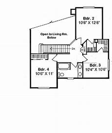 house plans and more com connor traditional home plan 038d 0019 house plans and more