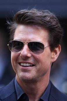 Tom Cruise Tom Cruise Biography Wiki Age Wife Movies Affairs