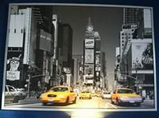 1000 images about ikea ny on times square