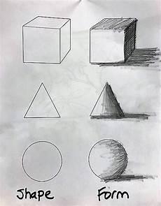 form art tra