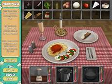 cooking quest gt ipad iphone android mac pc game big