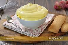 crema pasticcera con mascarpone crema al mascarpone perfetta ricetta facile ho voglia di dolce