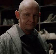Bates Motel Schauspieler - will decody bates motel wiki fandom
