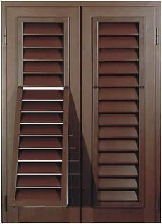 prezzi persiane alluminio finto legno persiana fiorentina infissi arreda