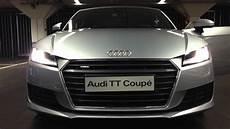 Audi Tt 8s - audi tt coupe 8s 2014 2015