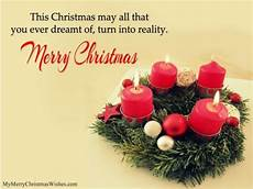 merry christmas wishes quotes for 25th december