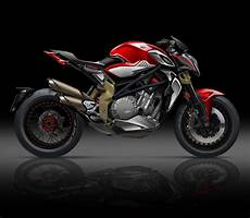 New Mv Agusta Brutale With Four Cylinder Engine Coming
