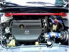 how do cars engines work 2006 mazda mazda6 5 door regenerative braking gladiatoreric 2006 mazda mazda6 specs photos modification info at cardomain