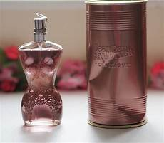jean paul gaultier classique review uk