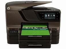 hp officejet pro 8600 premium e all in one printer series