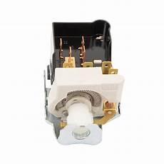 headlight switch wiring 1971 camaro 1967 1968 camaro headlight switch