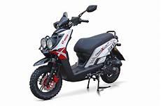 cross concept 50ccm motorroller kaufen