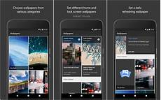 android wallpaper that changes with what is the 11 best wallpaper apps for android phandroid