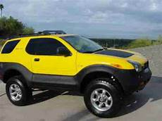 blue book used cars values 2001 isuzu vehicross instrument cluster isuzu vehicross 2001 proton yellow very well maintained with recordsno