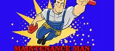 How To Become Apartment Maintenance Technician by Apartment Maintenance Technician Archives Home