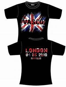 vasco merchandising ufficiale acquista t shirt vasco vasco maglia
