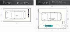 Porte De Garage Dimension Les Menuiseries Exterieure