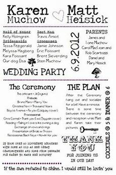 1000 images about invitations programs and more pinterest wedding invitations save