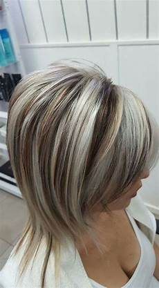 meche couleur cheveux pin by judy booth on hare hair styles hair styles