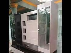 Jasa Interior Ruangan Di Sidoarjo Wa 085646030395