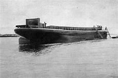 schiffe aus beton schiffe aus beton vortrag auf dem traditionsschiff