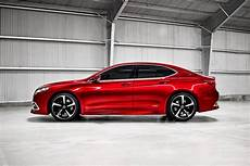 acura tlx new new 2015 acura tlx prototype mid size sedan in detail w video