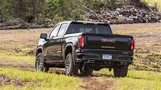2019 gmc 1500 at4 drive review the best