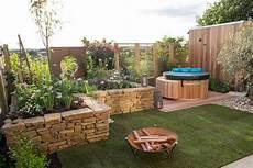 your garden itv your garden episode 6 anstiss garden design